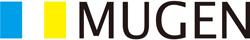 次世代の映像撮影・株式会社MUGEN